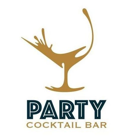 Party Cocktail Bar Cocktail Bar