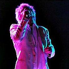 Rod Stewart Tribute Act Tribute Band