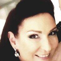 Tia Sophia Post Modern Diva Jazz Singer