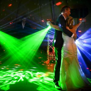 The Boogie Knight - Photo or Video Services , Tyne and Wear, DJ , Tyne and Wear, Event Equipment , Tyne and Wear,  Photo Booth, Tyne and Wear Wedding DJ, Tyne and Wear Karaoke, Tyne and Wear Mobile Disco, Tyne and Wear Karaoke DJ, Tyne and Wear Party DJ, Tyne and Wear Stage, Tyne and Wear Club DJ, Tyne and Wear