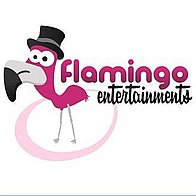 Flamingo Entertainments Games and Activities