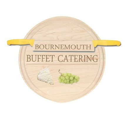 Bournemouth Buffet Catering Mobile Bar