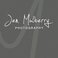 Jen Mulberry Photography Wedding photographer