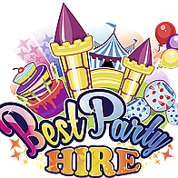 Best Party Hire Children's Music