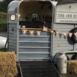 The Inn Box Ltd - Event Equipment , Exeter, Event Staff , Exeter,  Generator, Exeter Bar Staff, Exeter