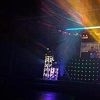 Steve Briers Disco Roadshow DJ
