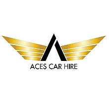 Aces Car Hire Manchester Luxury Car