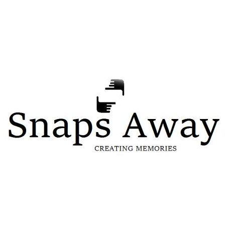 Snaps Away Photo Booth