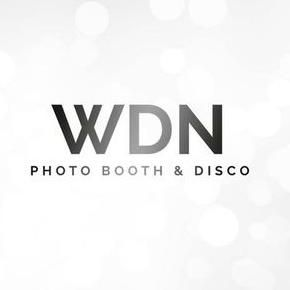 WDN Photo Booth and Disco - Photo or Video Services , Tyne and Wear, DJ , Tyne and Wear,  Photo Booth, Tyne and Wear Mobile Disco, Tyne and Wear