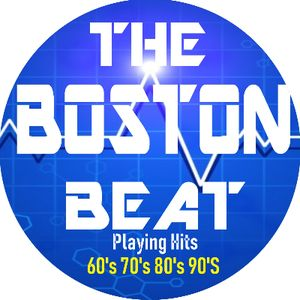 Boston Music Funk band