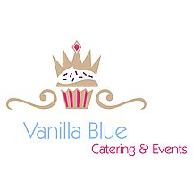 Vanilla Blue Catering Private Party Catering