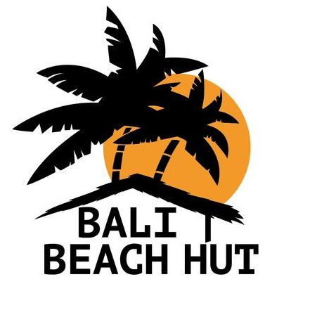 Bali Beach Hut Ltd Asian Catering