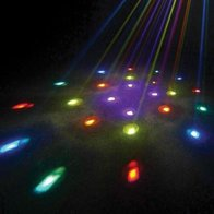 I&M Disco Mobile Disco