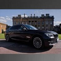 Banbury Wedding Car Hire Transport