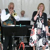 Deeping Dixielanders Function Music Band
