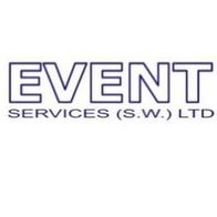 Event Services S.W. Foam Machine