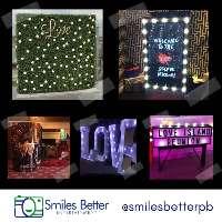 Smiles Better Entertainment - Photo or Video Services , Dagenham,  Photo Booth, Dagenham