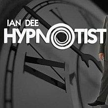 Ian Dee Comedy Hypnotist Magician