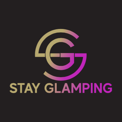 StayGlamping Bell Tent