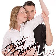 Dirty Dancing Live Dance Act