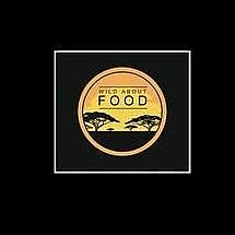 Wild About Food Burger Van