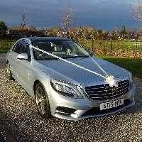 East Of Scotland Chauffeur Services - Transport , Edinburgh,  Wedding car, Edinburgh Luxury Car, Edinburgh Chauffeur Driven Car, Edinburgh