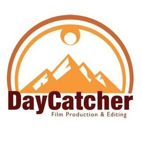 DayCatcher Wedding Video - Photo or Video Services , Sheffield,  Videographer, Sheffield
