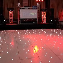 Easy Events North West DJ
