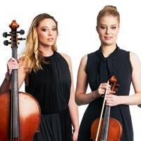 Earcandy Strings - Ensemble , London,  String Quartet, London