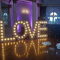 Chris Smith - Wedding & Events DJ DJ