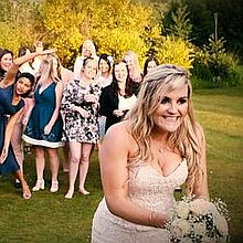 Ding Dong Wedding Videos Photo or Video Services
