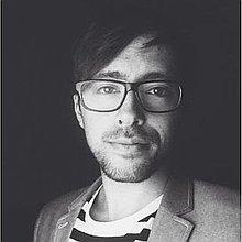 Andrew Rutter Films Videographer