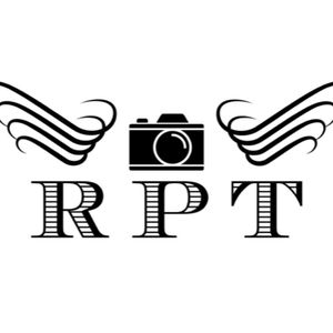 Ryan Paul Troy Photographer Videographer
