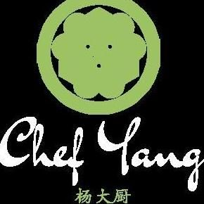 ChefYang - Catering , Edinburgh,  Private Chef, Edinburgh Dinner Party Catering, Edinburgh Private Party Catering, Edinburgh Asian Catering, Edinburgh