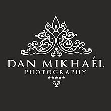 Dan Mikhaél Event Photographer
