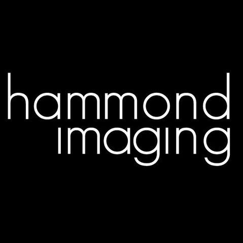 Hammond Imaging Portrait Photographer