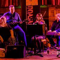 Annasach Ceilidh Band - Live music band , Edinburgh, World Music Band , Edinburgh,  Ceilidh Band, Edinburgh Folk Band, Edinburgh