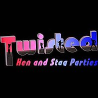 Twisted Hen & Stag Parties Dance Instructor