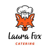 Laura Fox Catering Afternoon Tea Catering