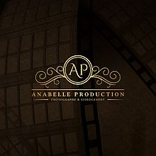 Anabelle Video Production - Photographer & Videographer Videographer