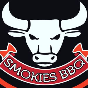 Smokies BBQ Wedding Catering