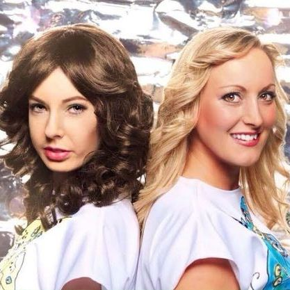 The DreamBelles - Singer , Lincolnshire, Tribute Band , Lincolnshire,  Vintage Singer, Lincolnshire ABBA Tribute Band, Lincolnshire Wedding Singer, Lincolnshire 60s Band, Lincolnshire 70s Band, Lincolnshire 80s Band, Lincolnshire 1920s, 30s, 40s tribute band, Lincolnshire 50s Band, Lincolnshire