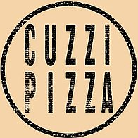 Cuzzi Pizza Catering