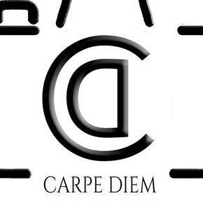 Carpe Diem Photo Booth Photo or Video Services