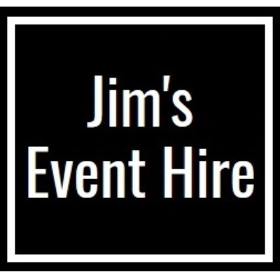 Jim's Event Hire - Kettering Photo or Video Services