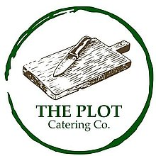 The Plot Catering Co. Kosher Catering