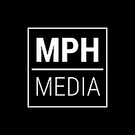 MPH Media Wedding photographer