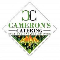 Cameron's Catering Street Food Catering