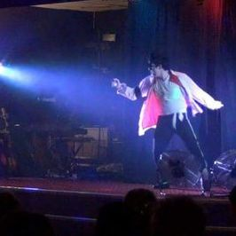 Jordan Conway - Scotland's Michael Jackson Tribute - Singer , Fife, Tribute Band , Fife, Impersonator or Look-a-like , Fife, Dance Act , Fife,  Michael Jackson Tribute, Fife Dance show, Fife