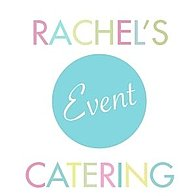 Rachel's Event Catering Cupcake Maker